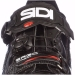 Sidi【シディー】Ergo 4 Carbon Composite Mega Road Shoes