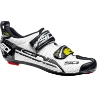 sidi【シディー】t-4-air-carbon-composite-triathlon-shoes