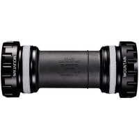 shimano【シマノ】deore-xt-mt800-bottom-bracket