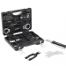 Iron Arm Professional Tool Kit