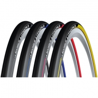 michelin【ミシュラン】lithion-2-clincher-folding-road-tyre---oe-packing