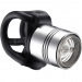 Lezyne Femto Drive Front White Light