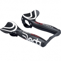 deda-elementi-carbon-blast-clip-on-tri---time-trial-bars