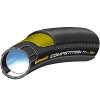 continental-competition-tubular-road-tyre---oe-packing