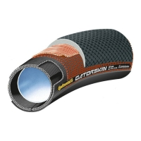 continental-sprinter-gatorskin-tubular-tyre---oe-packing