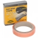 Tufo【テューフォー】Gluing Tape for Tubular Road Wheels