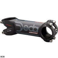 deda-elementi-zero100-performance-stem