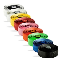 lizard-skins-dsp-2.5mm-bar-tape