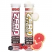 High5 Zero X'treme Electrolyte Drink Tablets - Box of 8 Tubes