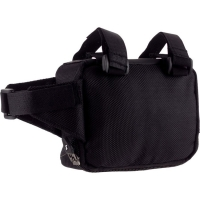 scicon【シーコン】piggy-frame-bag