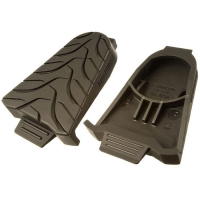 shimano【シマノ】sm-sh45-cleat-covers-for-spd-sl