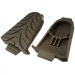 Shimano【シマノ】SM-SH45 Cleat Covers for SPD-SL