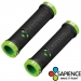 Sapience SPG-1050 Cycling Grips