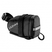 lezyne【レザイン】caddy-loaded-saddle-bag-with-tools