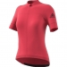 adidas Rad Women's Short Sleeve Jersey