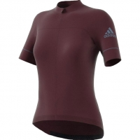adidas-rad-women-s-short-sleeve-jersey