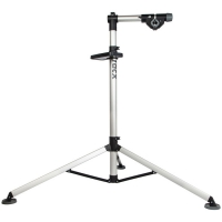 tacx-spider-prof-t3325-repair-stand