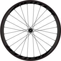 deuter-stone-38c-clincher-carbon-road-wheelset