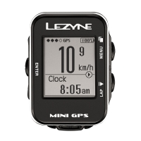 lezyne-mini-gps-cycle-computer