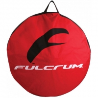 fulcrum-wheel-bag---single