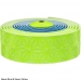 Supacaz Super Sticky Kush Multi Color Bar Tape
