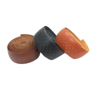 mid-genuine-leather-bar-tapes