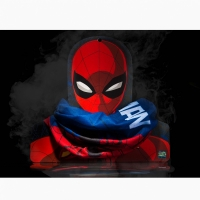 dizo-spider-man-scarves