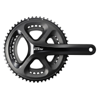 shimano【シマノ】105-5800-double-crankset---bottom-bracket