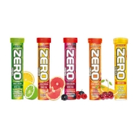 high5-zero-electrolyte-drink-tablets---box-of-8-tubes