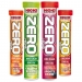 High5 Zero Electrolyte Drink Tablets - Box of 8 Tubes