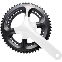 shimano【シマノ】ultegra-6800-outer-chainring