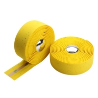 sapience-spt-001-eva+cork-bar-tape