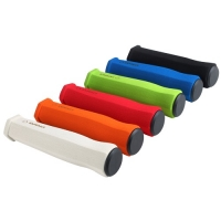 sapience-spg-07-lightweight-cycling-grips