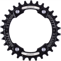 hope-retainer-chainring