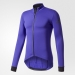 adidas Climaheat Men's Long Sleeve Jersey