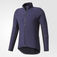 adidas-climaheat-men-s-jacket
