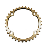gearoop-kom-challenger-chain-ring-for-campagnolo-system