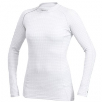 craft-women-s-active-extreme-crew-neck-long-sleeve