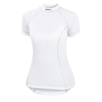 craft-women-s-active-tee