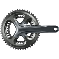 shimano【シマノ】tiagra-4700-compact-crankset---bottom-bracket