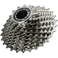 shimano【シマノ】tiagra-4700-hg500-10-speed-road-cassette