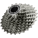 Shimano Tiagra 4700 HG500 10 Speed Road Cassette