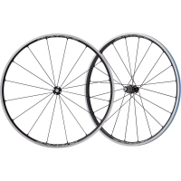 shimano【シマノ】dura-ace-9100-c24-clincher-carbon-road-wheelset