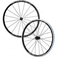 shimano【シマノ】dura-ace-9100-c40-clincher-carbon-road-wheelset