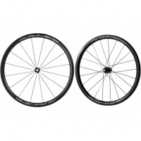 shimano【シマノ】dura-ace-9100-c40-tubular-carbon-road-wheelset