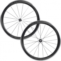 shimano【シマノ】dura-ace-9100-c60-clincher-carbon-road-wheelset