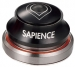 Sapience YLHP-11 Alloy Integrated Head Set