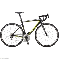 gt-gtr-carbon-ultra-road-frameset