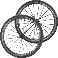 mavic-cosmic-ultimate-tubular-carbon-road-wheelset