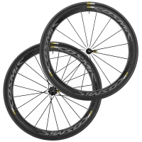 mavic-cosmic-pro-carbon-exalith-clincher-carbon-road-wheelset
